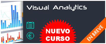 curso Visual Analytics